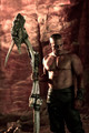 Riddick 3 - the-chronicles-of-riddick photo