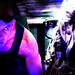 Riddick [CoR] - the-chronicles-of-riddick icon