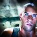 Riddick [CoR]