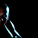 Riddick [PB] - the-chronicles-of-riddick icon