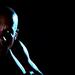 Riddick [PB]
