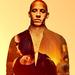 Riddick/Vin Diesel