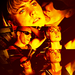 Riddick and Fry [PB] - the-chronicles-of-riddick icon
