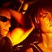 Riddick and Fry [PB]
