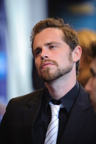 Rider Strong images Rider Strong wallpaper and background ...