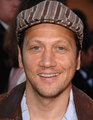 Rob Schneider - the-hot-chick photo