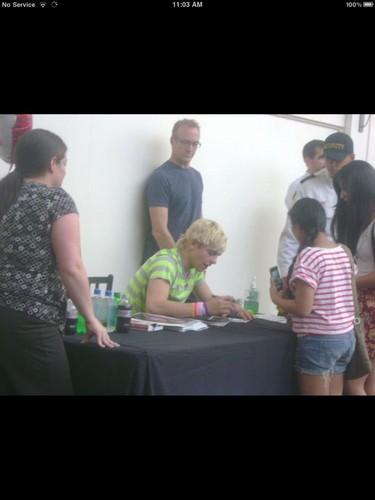 Ross at Westfield South pwani mall