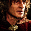 Rumpelstiltskin/Mr. Gold photo called Rumpelstiltskin