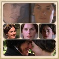 Ruth In Jane Eyre