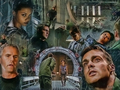 SG-1 - stargate-sg-1 wallpaper