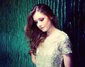 Sarah Bolger / Princess Aurora
