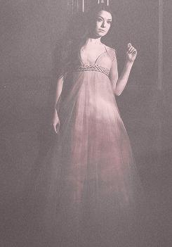Sarah / Princess Aurora