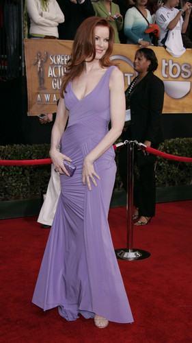 Screen Actors Guild Awards 2006