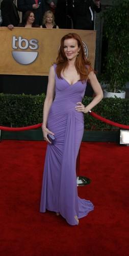 Screen Actors Guild Awards 2006