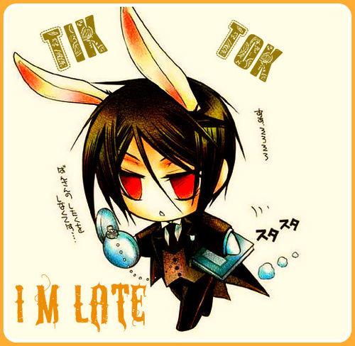 Sebastian-bunny