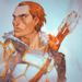 Sebastian - dragon-age-origins icon