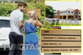 Shakira, Pique visited the gynecologist to monitor pregnancy - shakira-and-gerard-pique photo