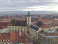 romania - Sibiu, Romania - Transylvania beautiful european cities Rumania wallpaper
