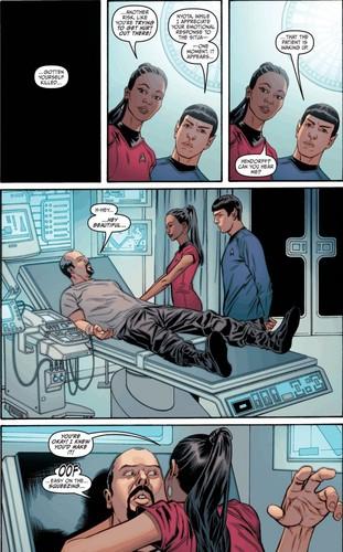 Star Trek Ongoing #13