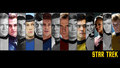 star-trek - Star Trek Wallpaper wallpaper
