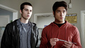 Stiles & Scott