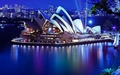 Sydney - australia wallpaper