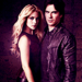 TVD iconos to my ángel <3