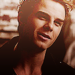 TVD icone to my Angel <3