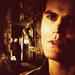 TVD ikoni to my Angel <3