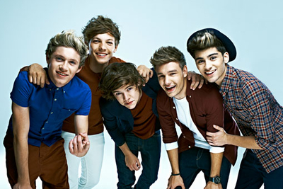 one direction fondo de pantalla entitled Take Me inicial Photoshoot
