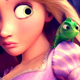 Rapunzel –Neu verföhnt