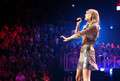 Taylor Swift at the 2012 iHeartRadio Music Festival - Day 2 - Show - taylor-swift photo