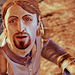 Teagan - dragon-age-origins icon