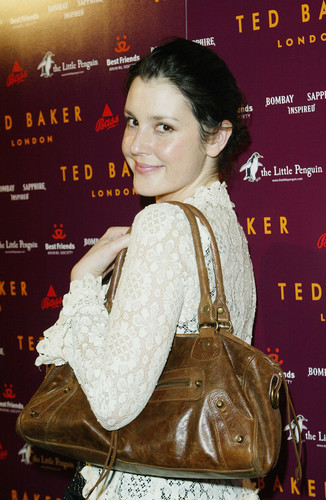 """Ted Baker London """"Best In Show"""" Store Opening"""