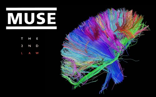Muse images The 2nd Law Wallpapers HD wallpaper and background photos