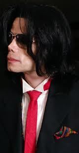 마이클 잭슨 바탕화면 containing sunglasses and a business suit called The Distinguished Gentleman