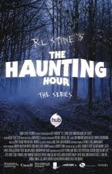 The Haunting घंटा