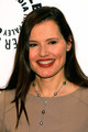 The Paley Center For Media Presents Geena Davis: Actor And Advocate