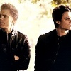 The Salvatore Brothers Moments