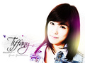 Tiffany - tiffany-hwang wallpaper