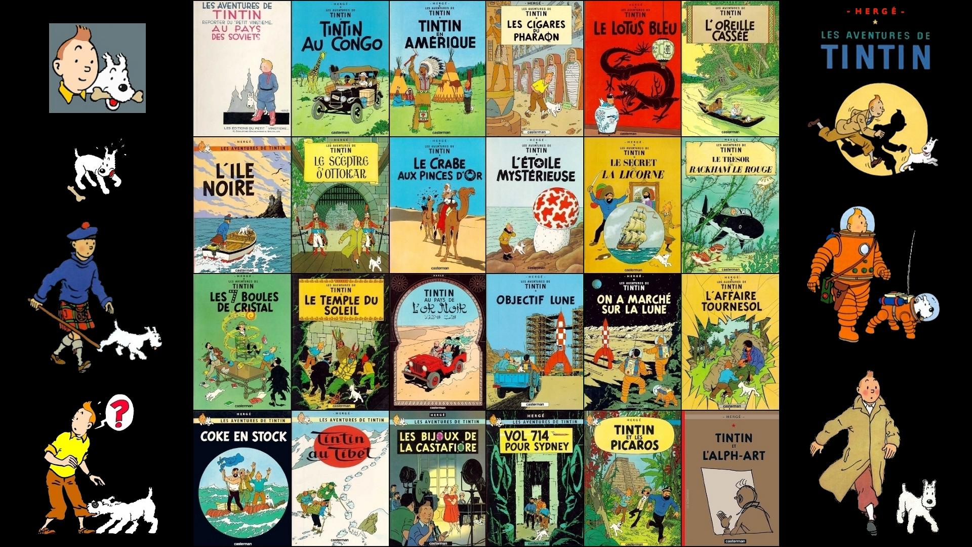 Tintin 16_9