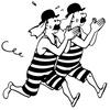Tintin Иконка