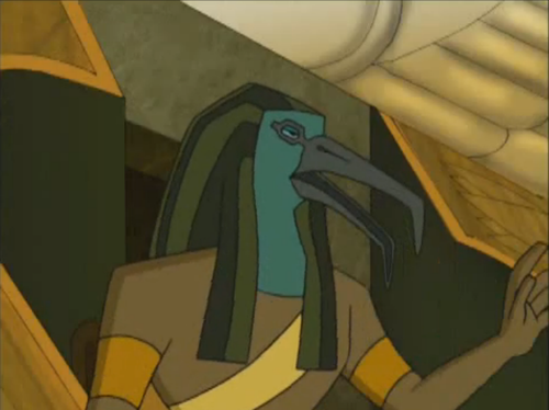 tutenstein images thoth wallpaper and background photos