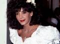 Toni Ann Filiti (1964 - 2012)