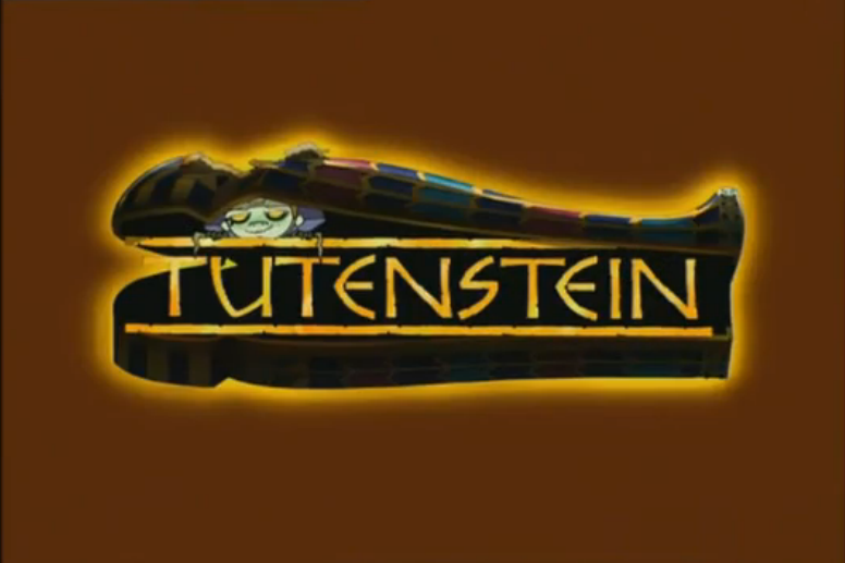 tutenstein images tut titlecard hd wallpaper and