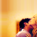 Tyler & Caroline - tyler-and-caroline icon