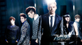 U-KISS Stop Girl Wallpaper - u-kiss-%EC%9C%A0%ED%82%A4%EC%8A%A4 photo