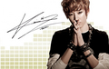 U-KISS Wallpaper - u-kiss-%EC%9C%A0%ED%82%A4%EC%8A%A4 photo