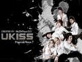 U-KISS Wallpaper - u-kiss-%EC%9C%A0%ED%82%A4%EC%8A%A4 wallpaper
