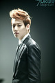 "U-Kiss ""Stop Girl"" teaser pics - u-kiss-%EC%9C%A0%ED%82%A4%EC%8A%A4 photo"